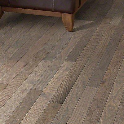 American Scrape 5 34 Engineered Walnut Hardwood Flooring In Walnut