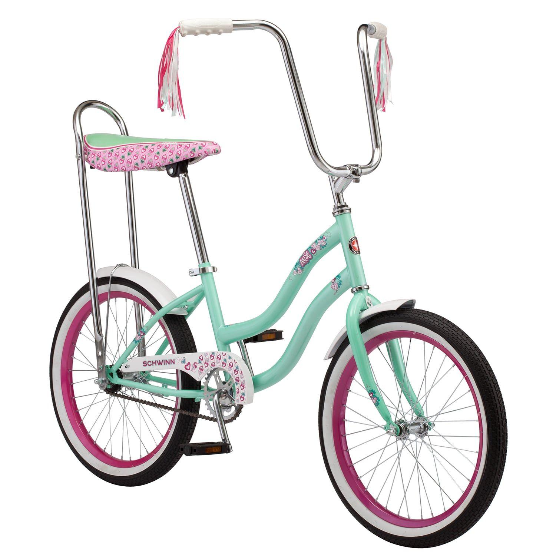 Youth Schwinn 20 Inch Mist Polo Bike Schwinn Youth Inch Bike Schwinn Bicycle Kids Bike