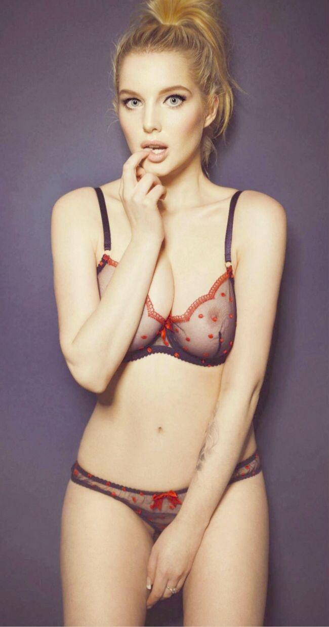 Caroline Vreeland Sexy. 2018-2019 celebrityes photos leaks! new foto