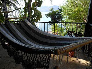Lakeside Home: Casa Legado, Laguna de Apoyo    Vacation Rental in Granada from @homeaway! #vacation #rental #travel #homeaway