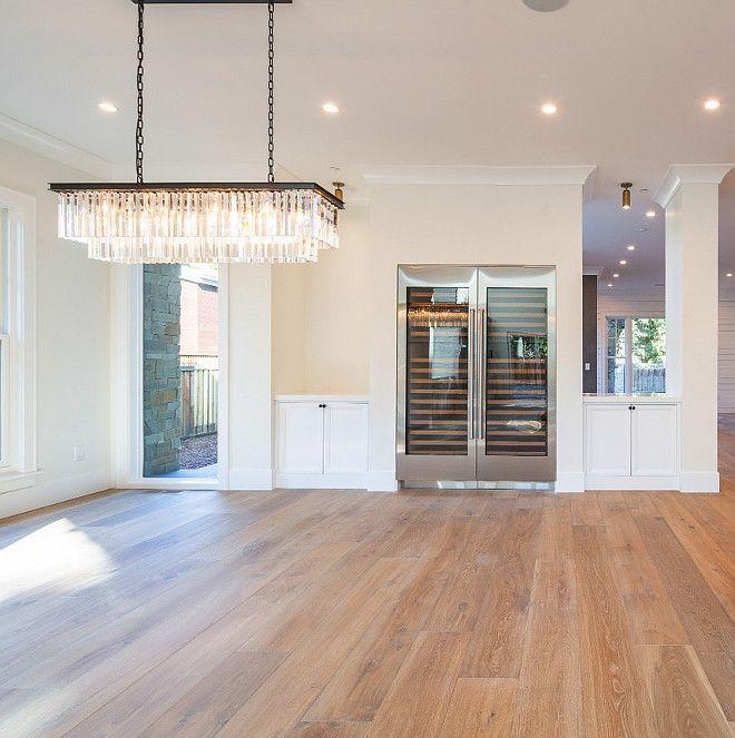 Home Bunch Interior Design Ideas: New-Construction Modern Farmhouse Inspiration