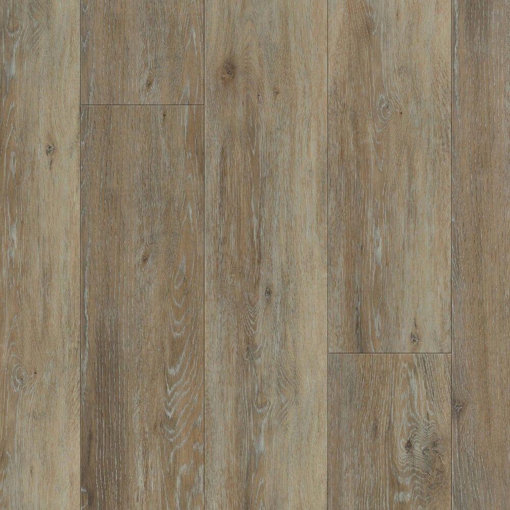 Carpet Exchange Features Carpet Hardwood Flooring Ceramic Tile Laminate Floors Vinyl Area Rugs Serving Denver Coretec Engineered Vinyl Plank Vinyl Plank