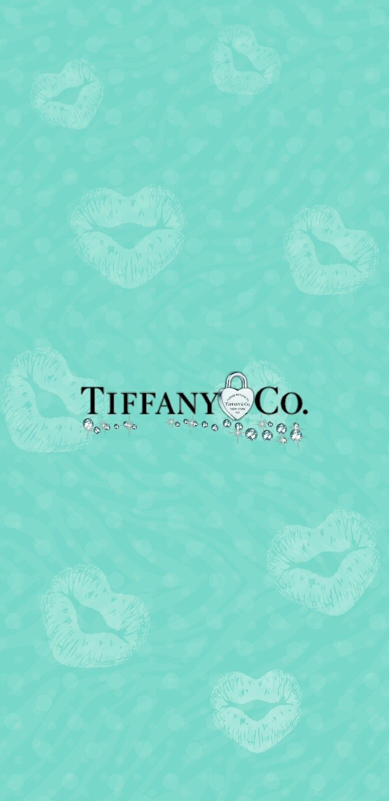 Wallpapers Tiffany Blue Wallpapers Tiffany Blue Wallpapers Iphone Lockscreen Wallpaper Cellphone Wallpaper Backgrounds