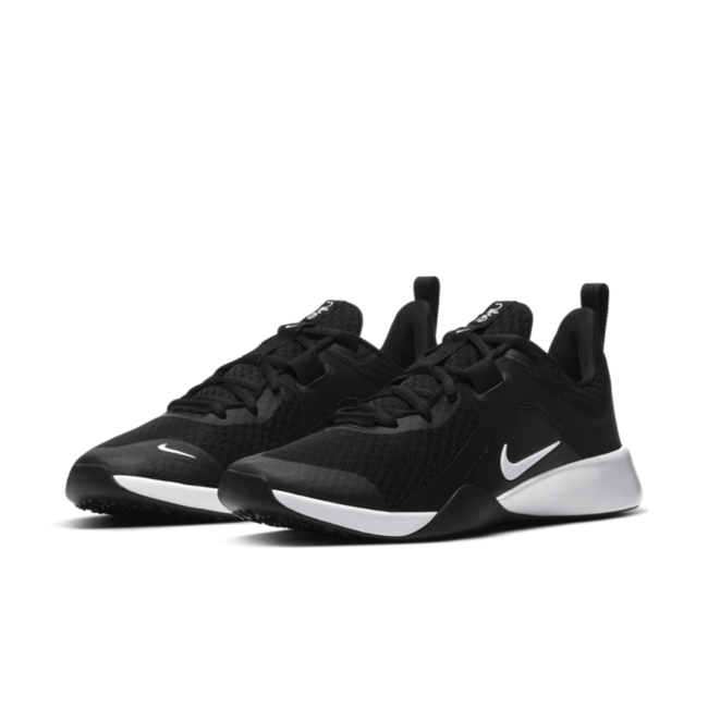 Nike Foundation Elite TR 2 Damen