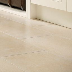 Wickes Manhattan Biege 300 X 600mm Porcelain Floor Amp Wall Tile Pack Of 6 Wickes Co Uk Porcelain Flooring Wickes Kitchen Inspirations