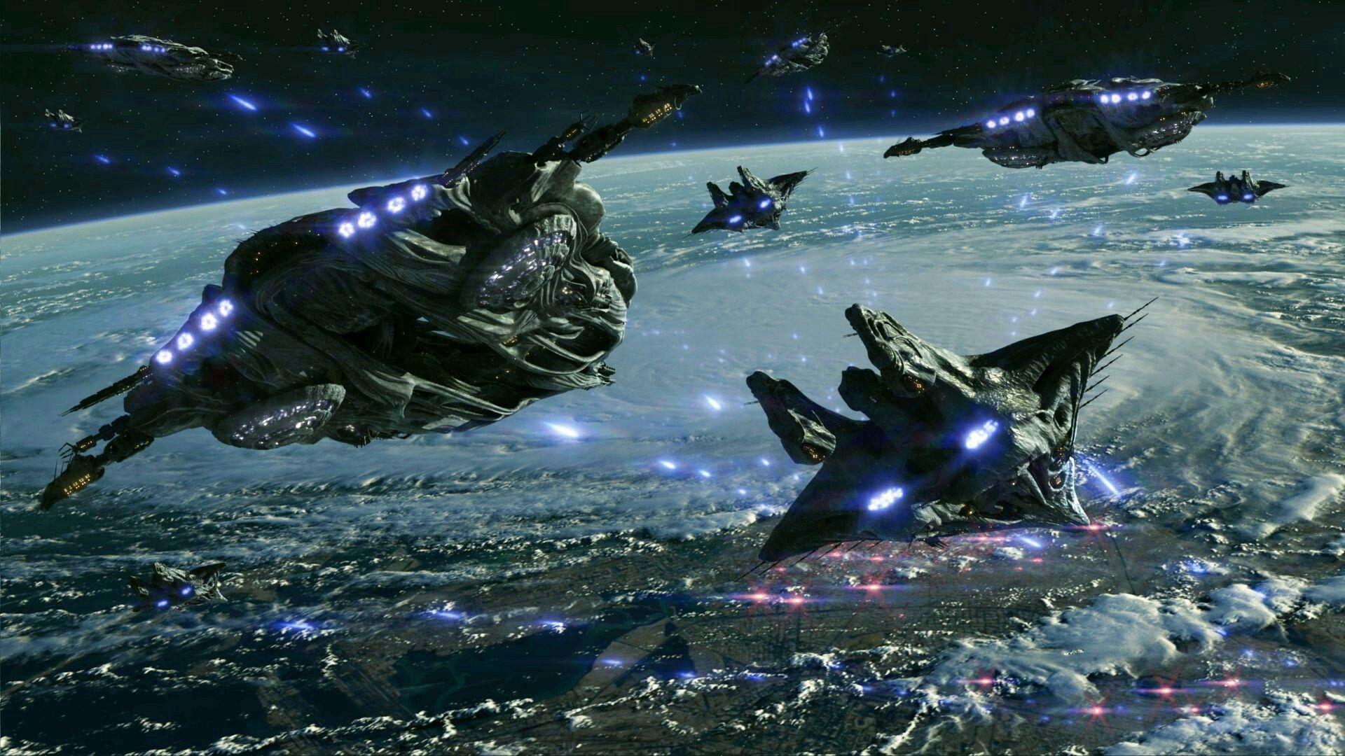 Daedalus   Stargate ships, Stargate, Stargate universe