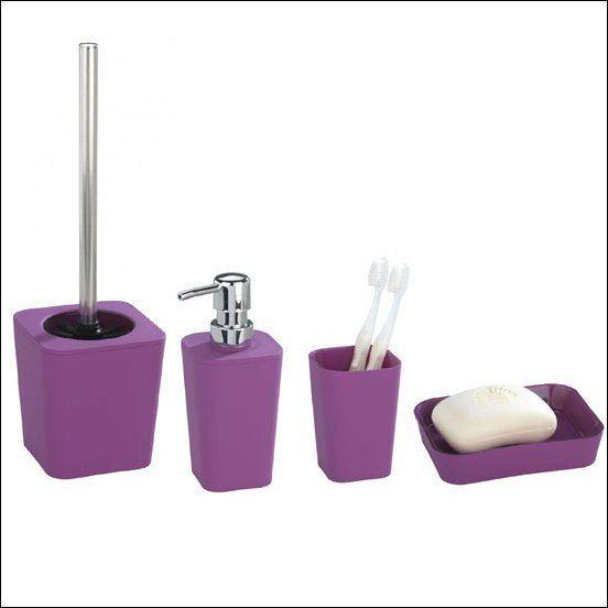 bathroom designs purple bathroom accessories uk - Purple Bathroom Accessories Uk