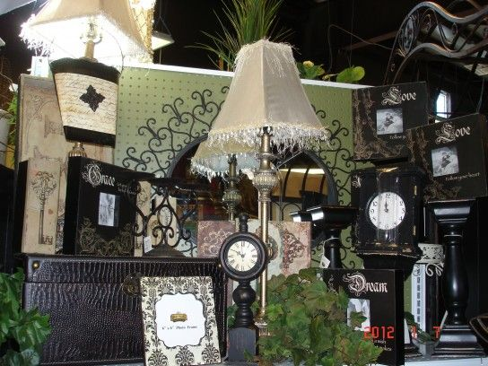 Real Deals On Home Decor Albuquerque Find All Kinds Of Great Stuff For Your At Really Prices