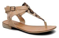 Sarenza Trendy W Modzie Fashion Shoes Sandals