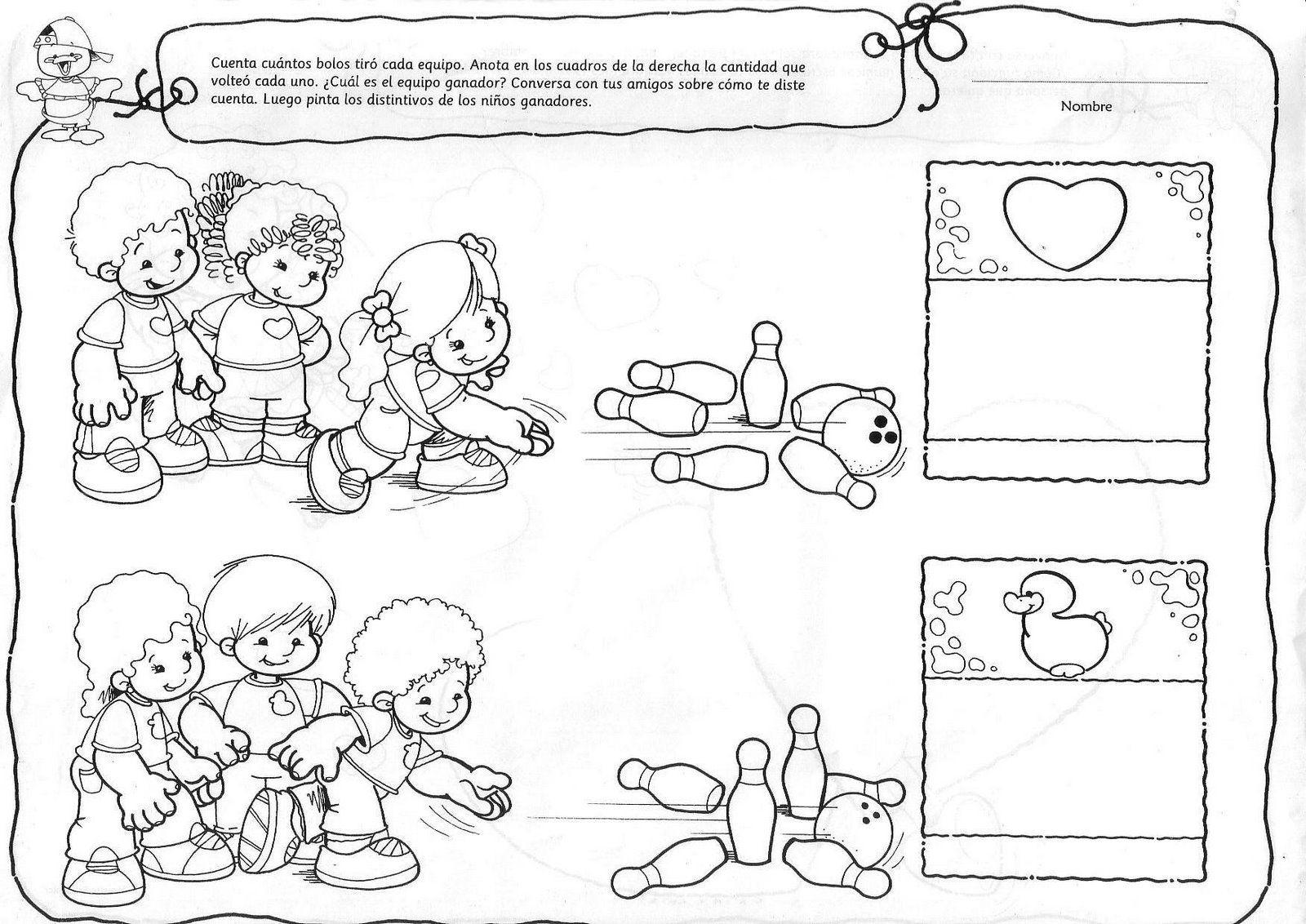 Design Poi Top Dibujos Para Colorear De Juegos Tradicionales