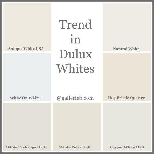What   trending in dulux paint colours gallerie  also colour ideas rh pinterest
