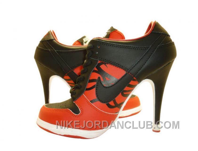 http://www.nikejordanclub.com/womens-nike-dunk-