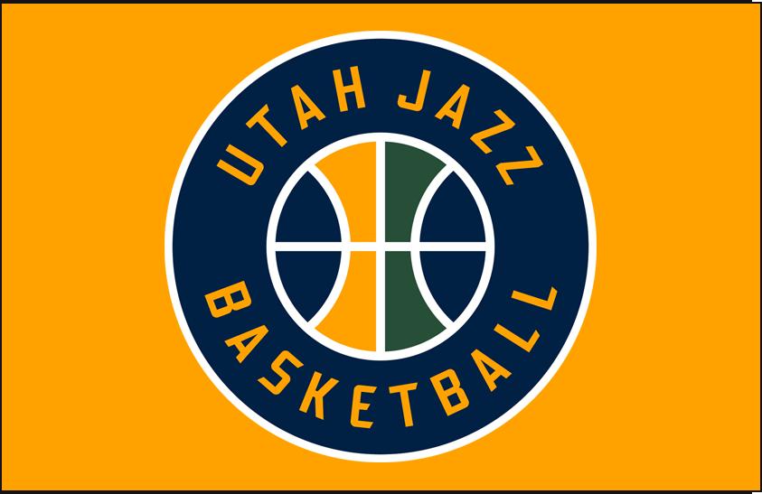 Id 38410d9e5f971962806fbbd819660f3b00a640f1 Utah Jazz