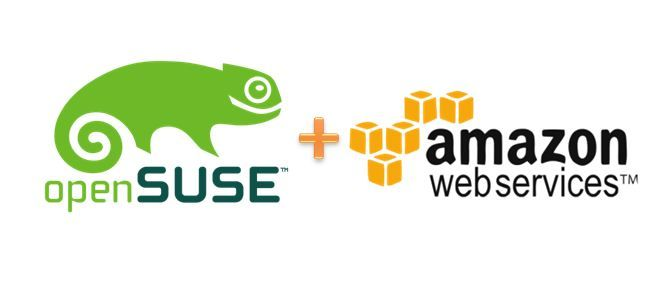 Customers can use existing SUSE subscriptions to develop and