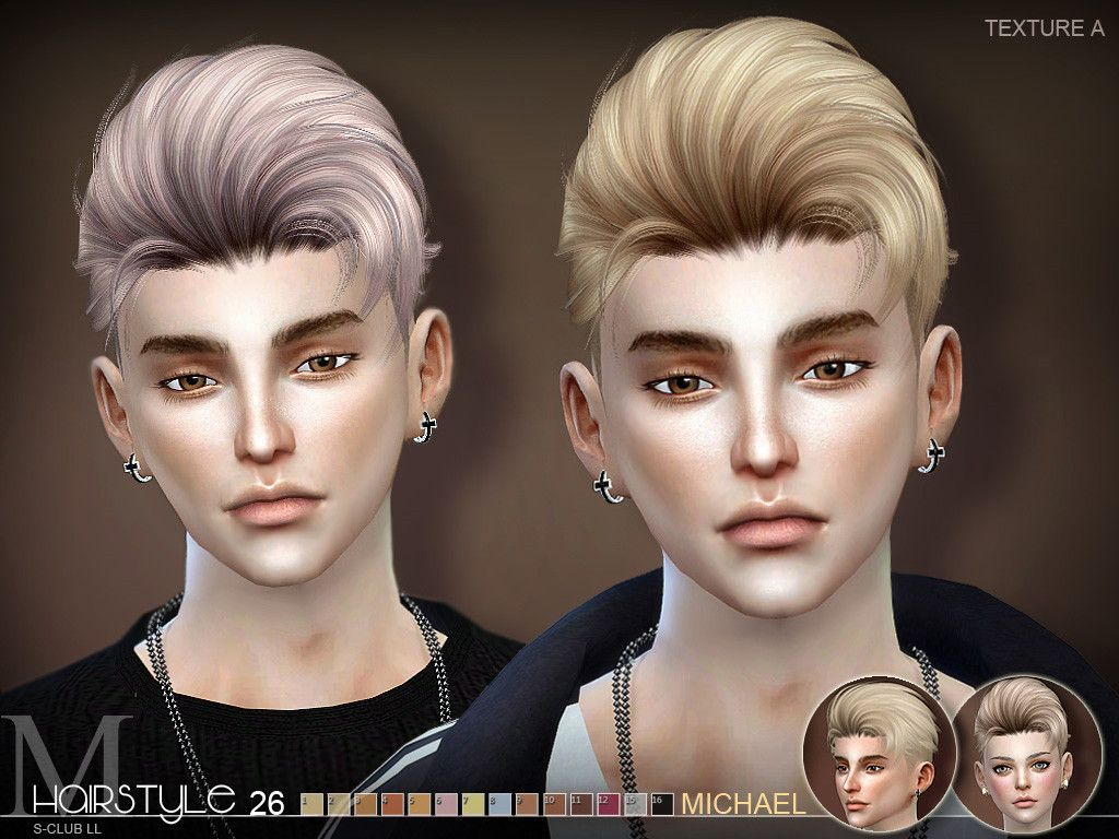 Lana Cc Finds S Club Ts4 Hair Michael N26 Sims Hair Sims 4 Hair Male Sims 4 The creator of the lana cc finds had posted a message at the end of the blog stating that all her custom content is in place. lana cc finds s club ts4 hair michael