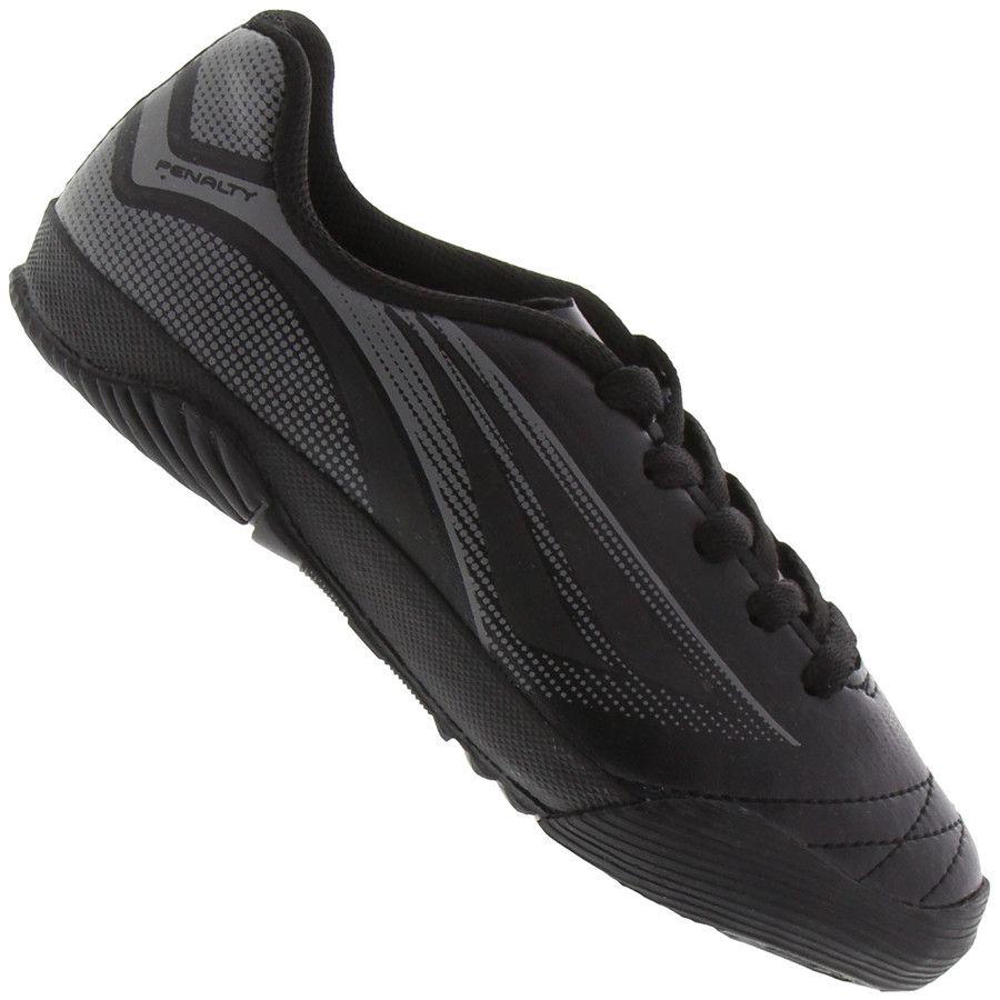 9444037675 Chuteira de Futsal -Aproveite antes que Acabe!-Chuteira de Futsal ...