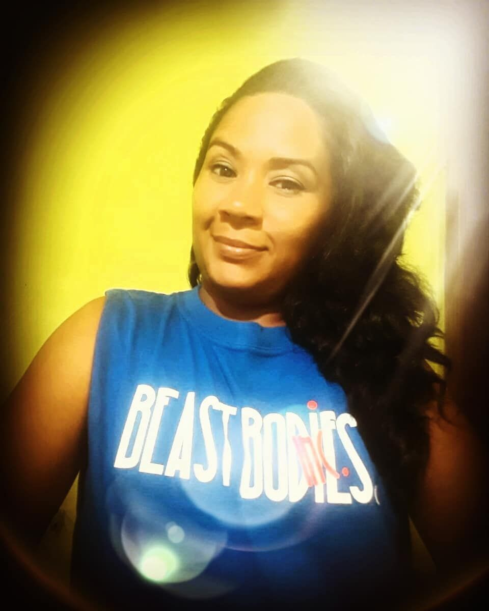 #beastbodiesinc #fitnessapparel #fitnessclothing #fitnesswear #fitnessjunkie #fitness507 #fitness #f...