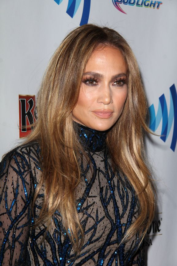 jennifer lopez hair styles hairstyles worth copying layered 2133 | 608e0530a121b8d38b25283bc395c1b9