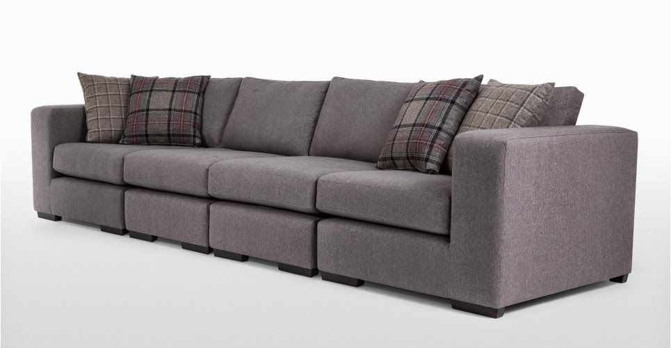 modular corner sofa uk made david dangerous sofa modular rh pinterest co uk