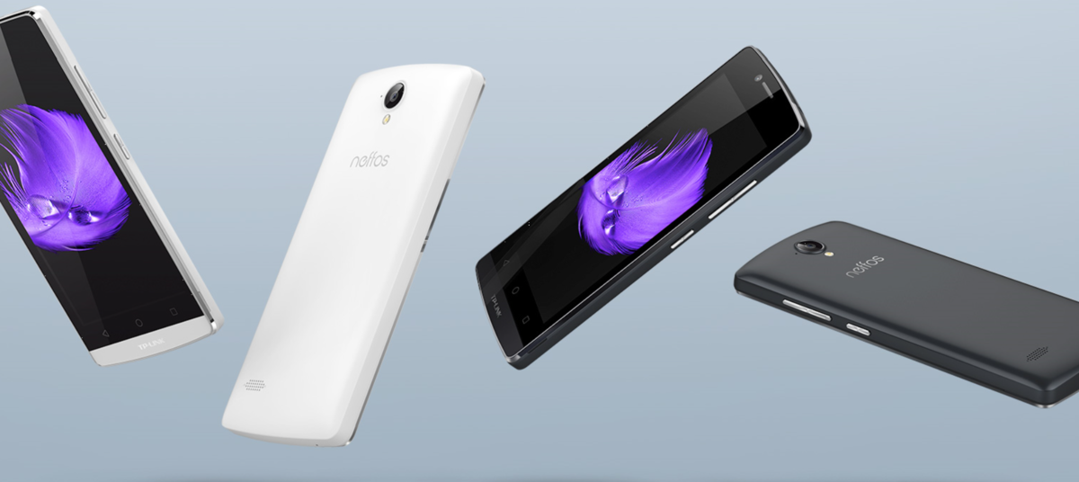 Tp Link Neffos C5 Max Specs Features Price Details Tp Link Smartphone Latest Mobile Phones
