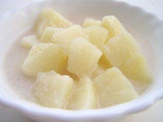 Potato pudding bod mun appons thai food recipes desserts potato pudding bod mun appons thai food recipes desserts recipe archives forumfinder Images