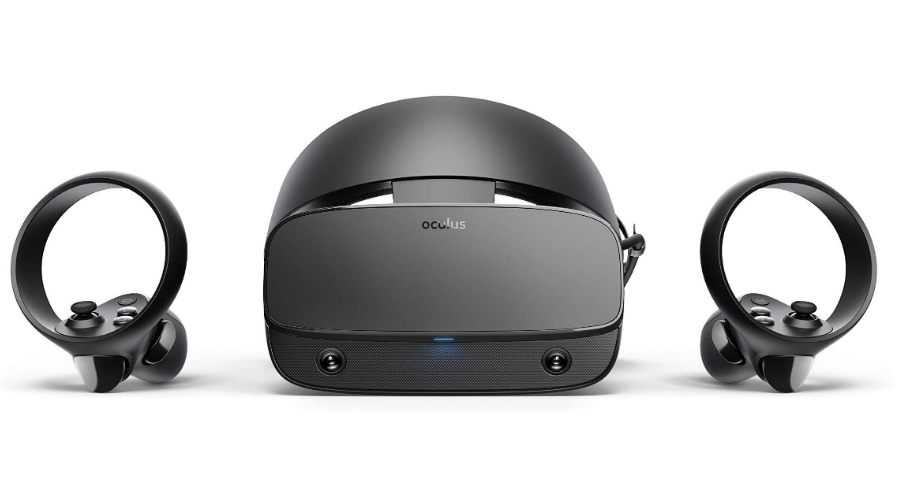 Vr Helmet Purchase Guide Virtual Reality Oculus Rift S Pc Powered Vr Gaming Headset Gaming Headset Oculus Rift Oculus
