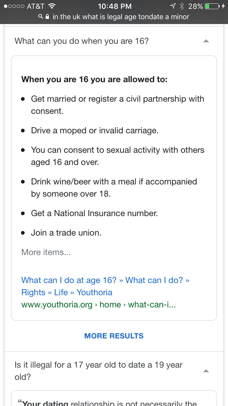 Pin By Livvvv On Gothic Civil Partnership Got Married About Uk