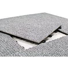 Best Of Interlocking Tiles for Basement