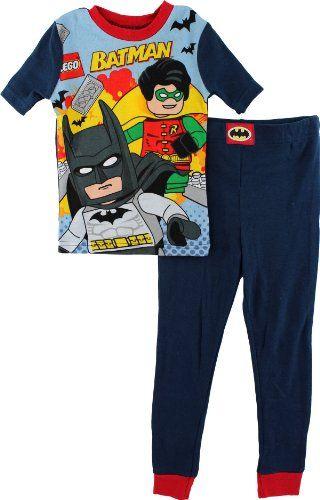 4a0e3020 Amazon.com: LEGO Batman