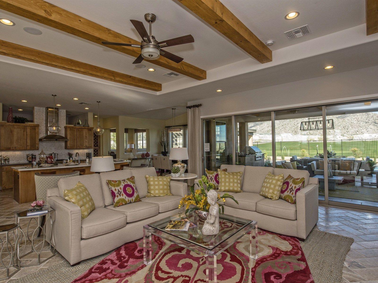 david weekley homes reviews atlanta
