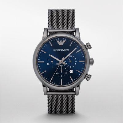 Cheap dress watches for men