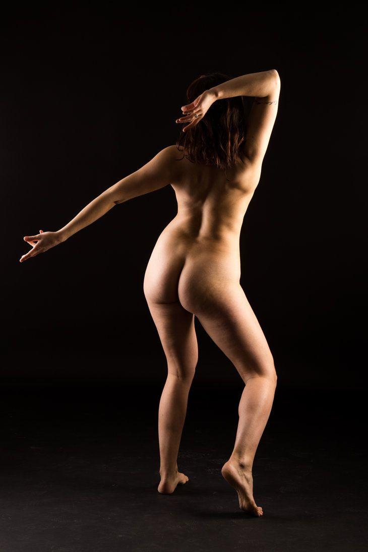 Andrea C Nude Pics a nude implied of model andrea. �her folder