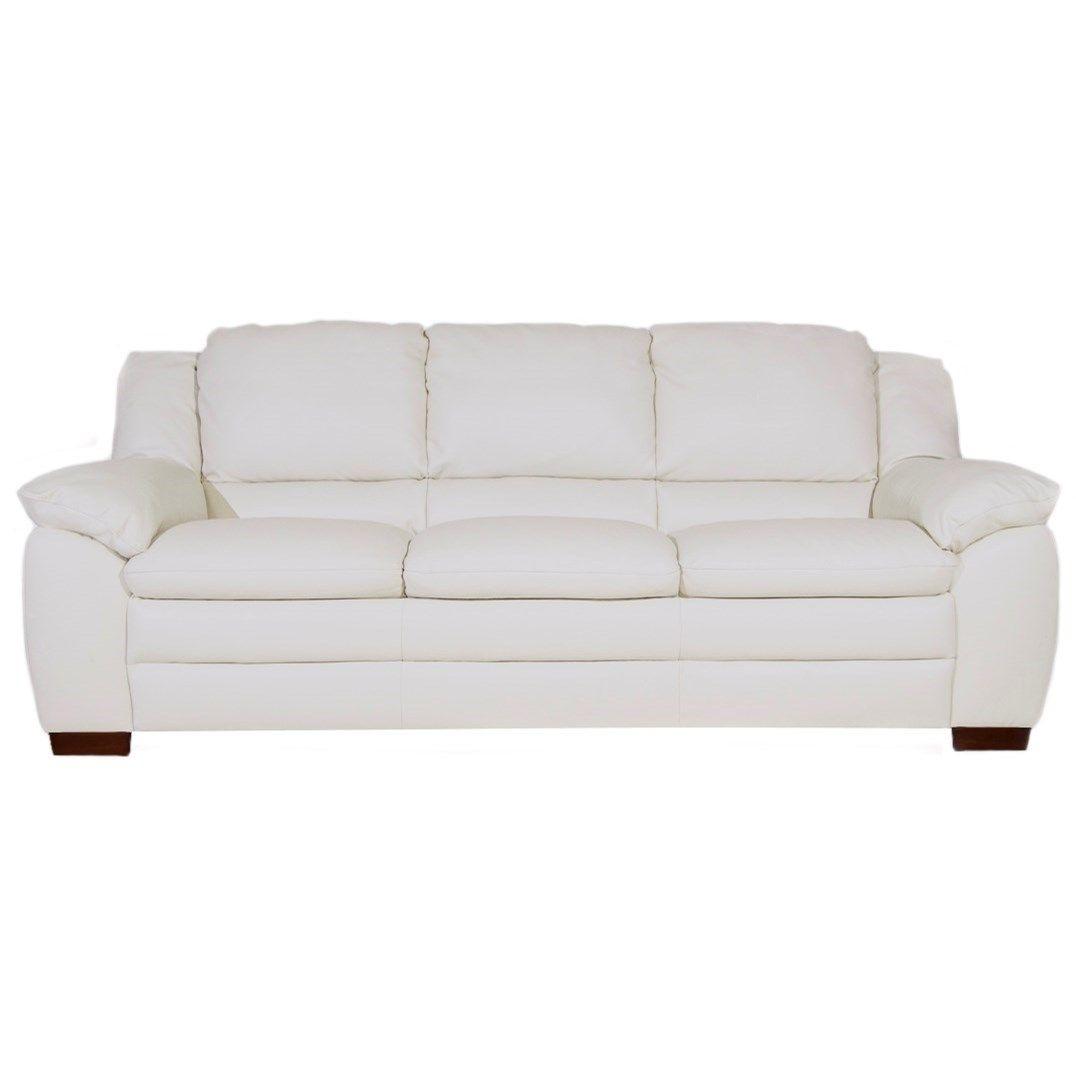Prudenza Sofa By Natuzzi Editions Cushions On Sofa Furniture