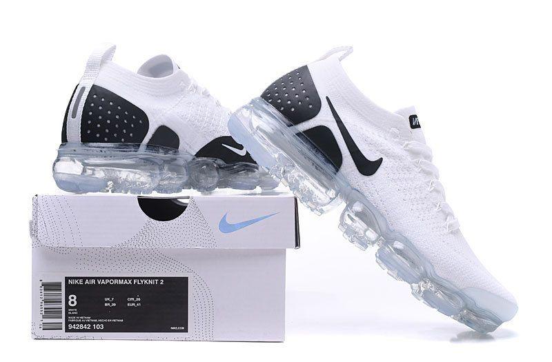 c61c3814ddb Nike Air Vapormax Flyknit 2 Shoes