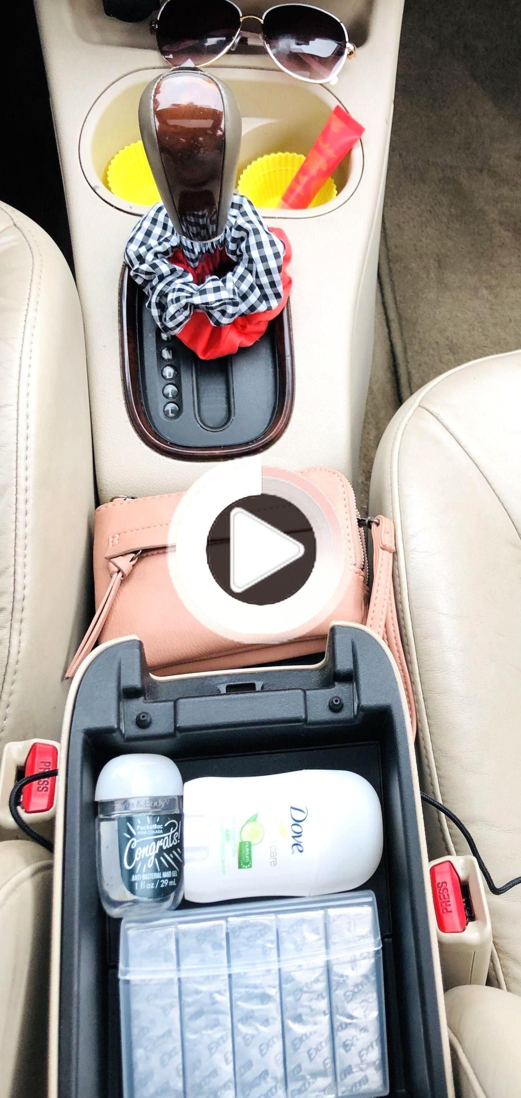 R Car Hanging Decor Car Accessories For Girls Car Essentials Preppy Car Accessories