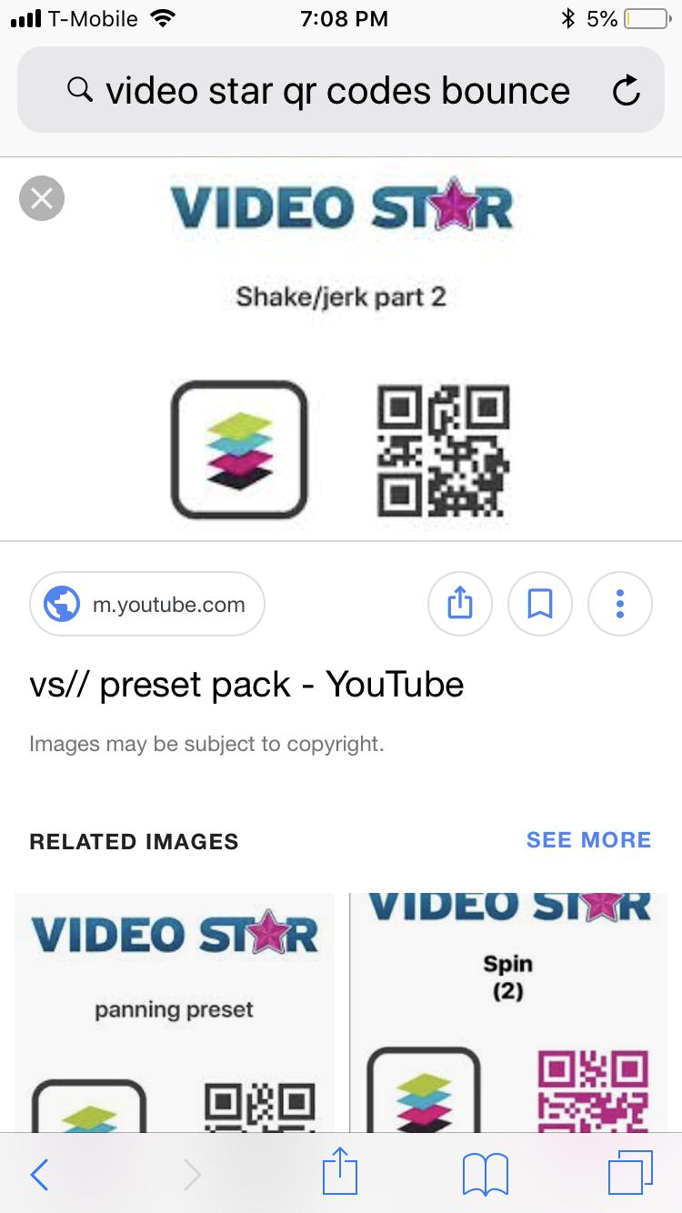 Pin On Vs Qr Codes 3