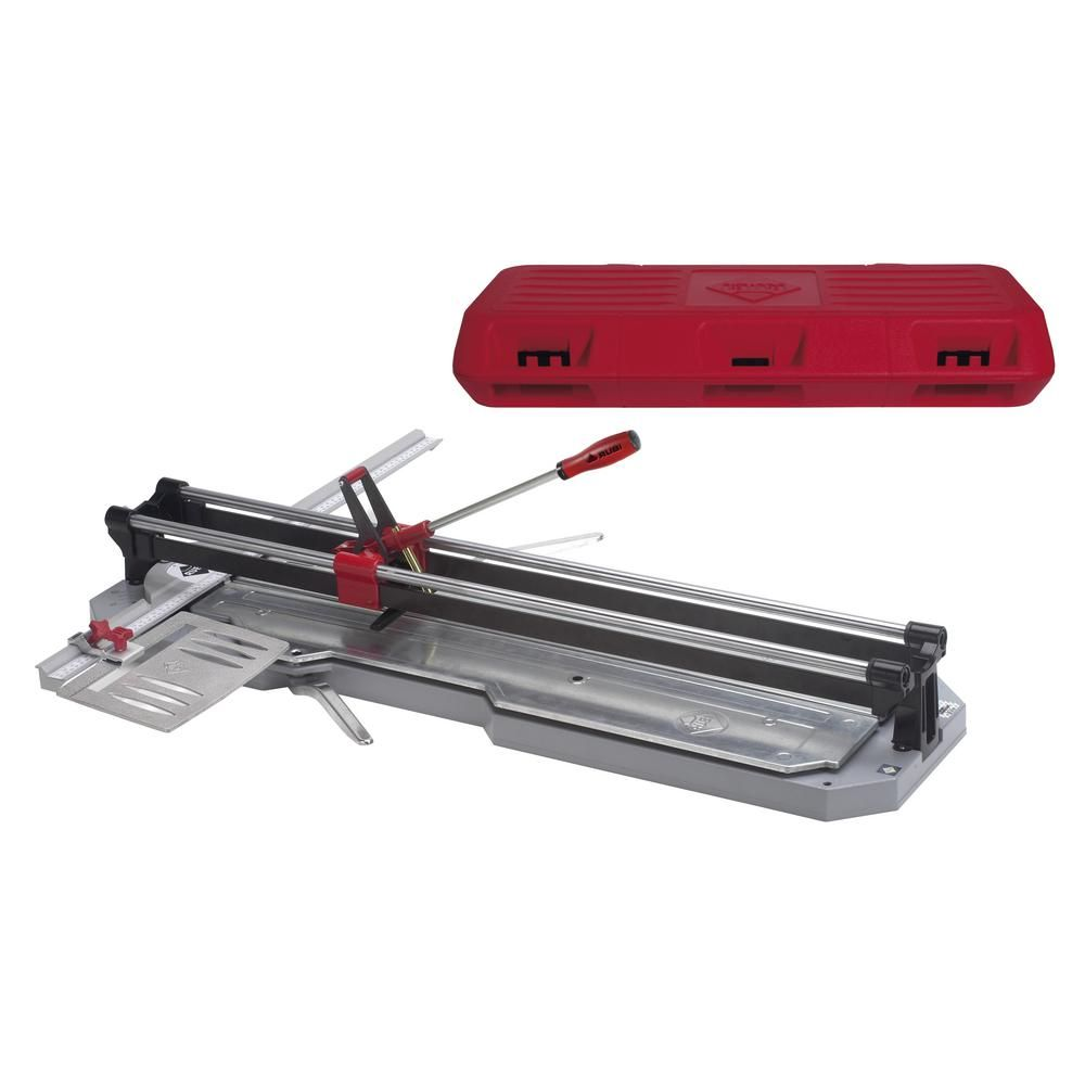 Rubi tx 900 n 36 in manual tile cutter tile cutter and products manual tile cutter dailygadgetfo Images