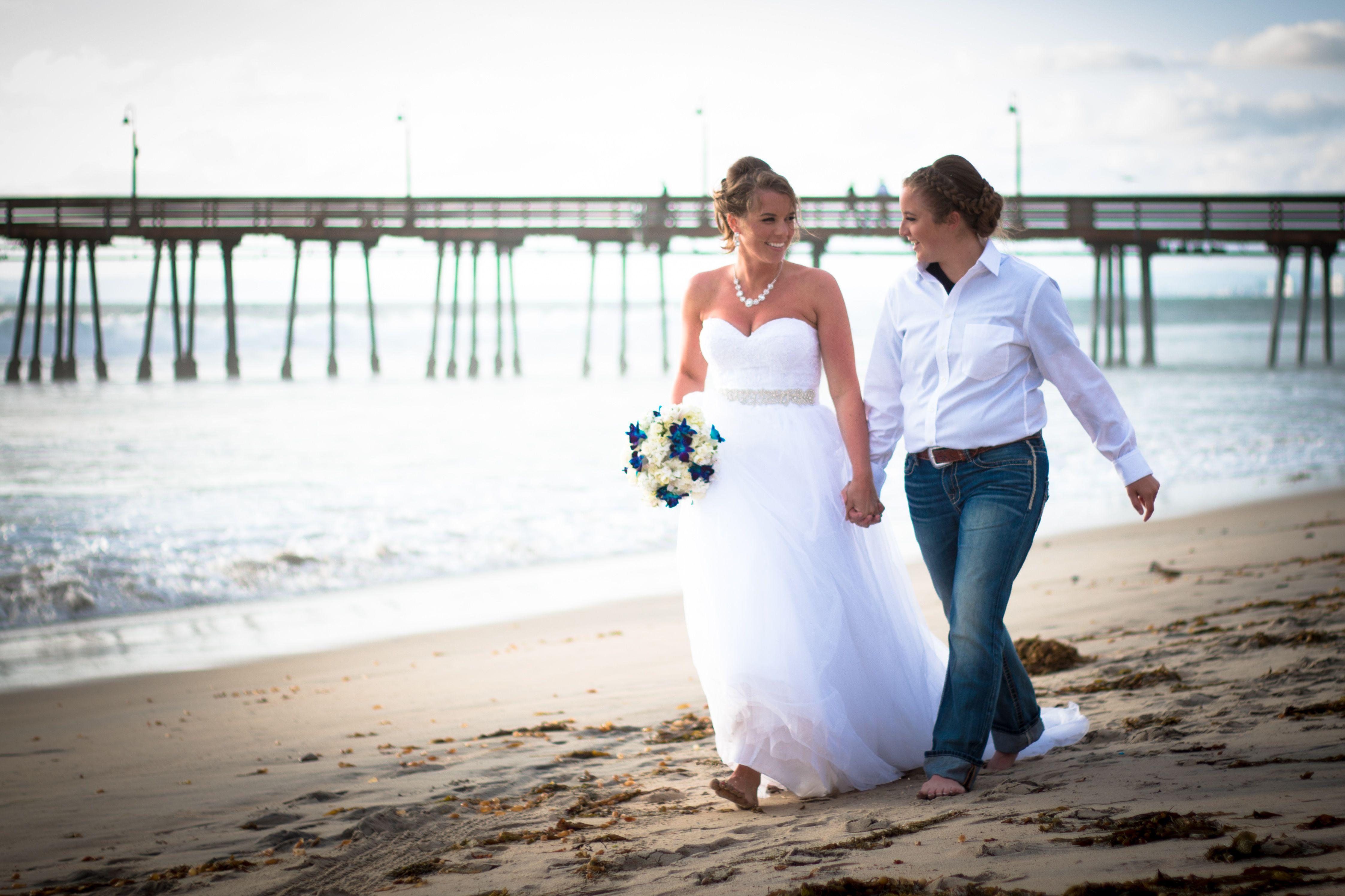 Pin By Dream Beach Wedding San Dieg On Lgbtq Weddings By Dream Beach Wedding San Diego Wedding Venues Dream Beach Wedding Lgbtq Wedding