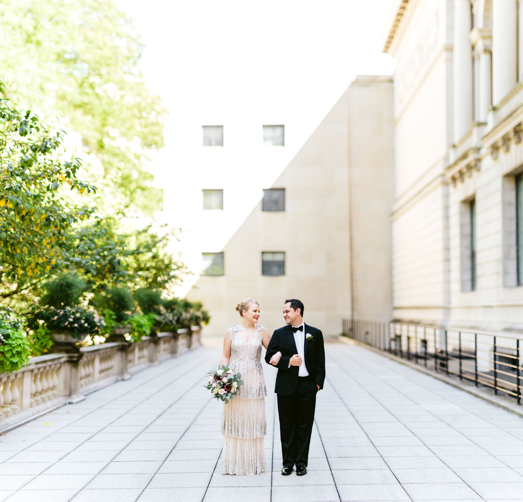 Nicodem-creative-chicago-wedding-photography-videography