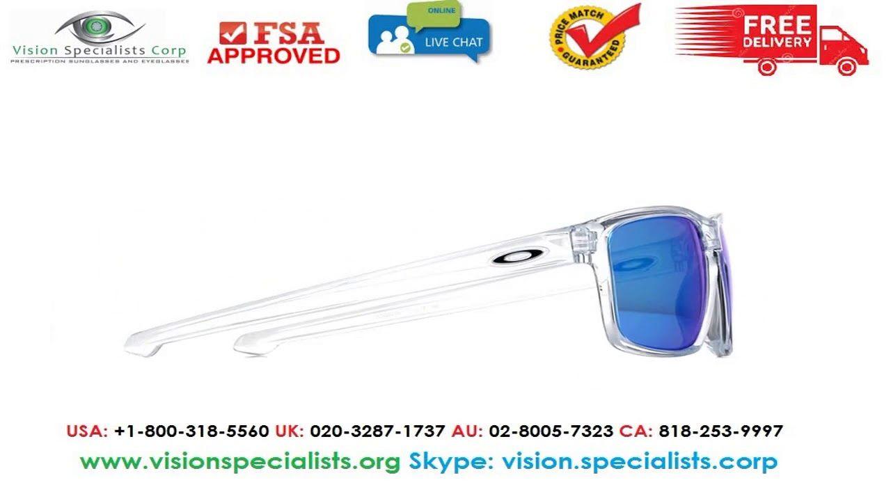 c8f88f86c0 Oakley Sliver OO9262 06 Sunglasses