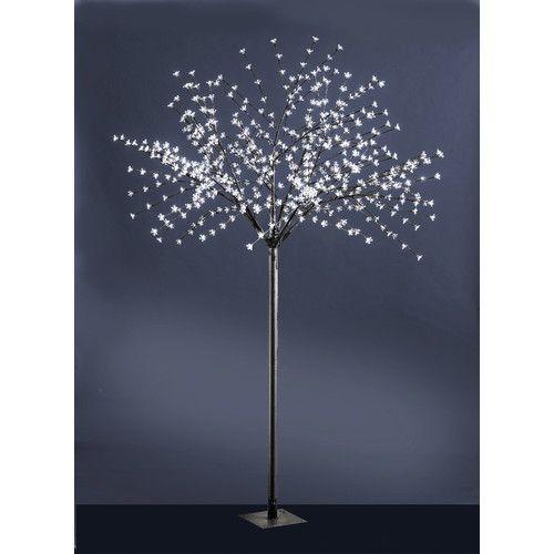 Leuchten Direkt Baum Table Lamp Loungerefresh Led Floor