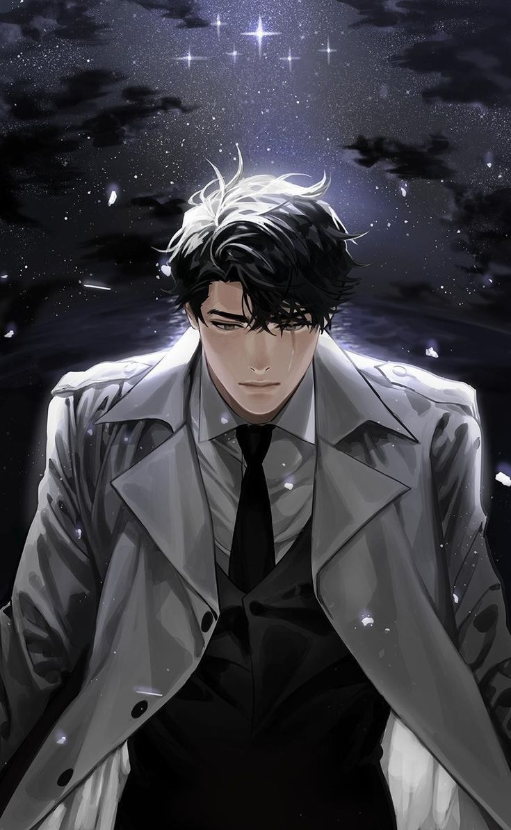 animeboy Handsome anime guys, Cool anime guys, Cute