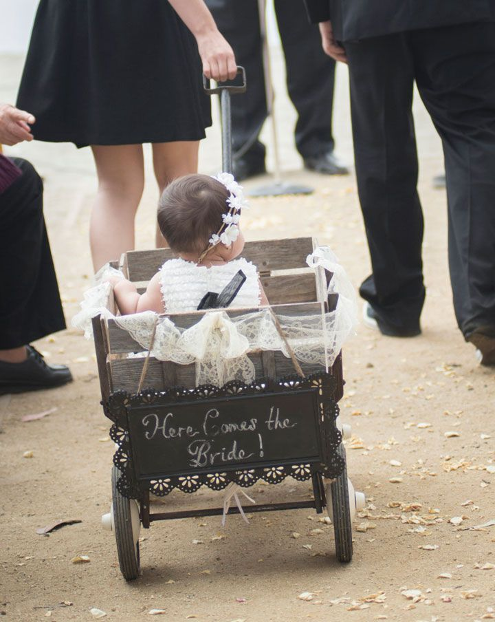 Wedding Baby Wagon For Rent