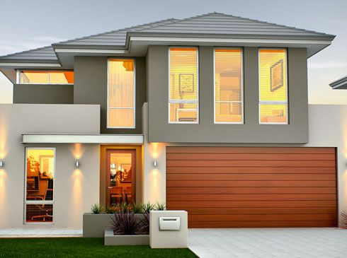 The Davis 12m Home Designs Renowned Homes House Layouts