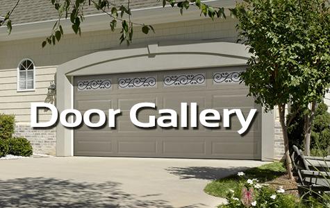 Garage Door Installation Door Installation Garage Door Installation Residential Garage