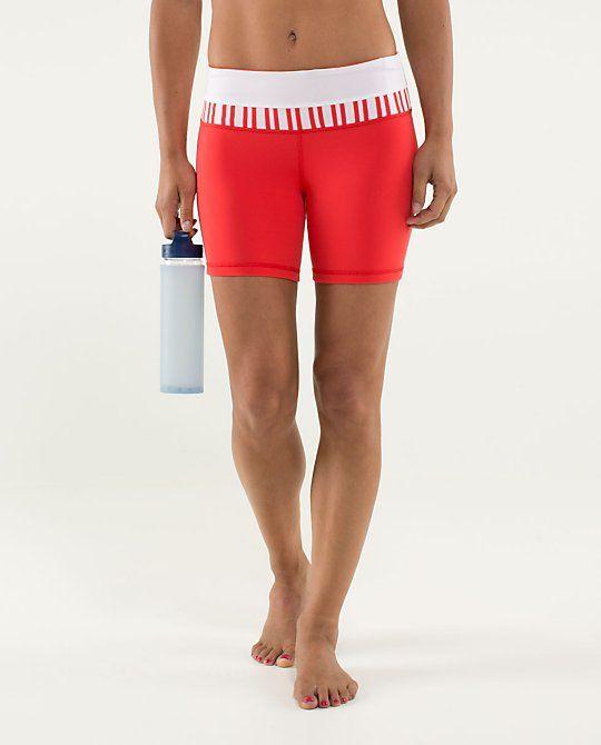r/yoga shorts