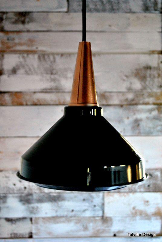 amazing diy-lamp!