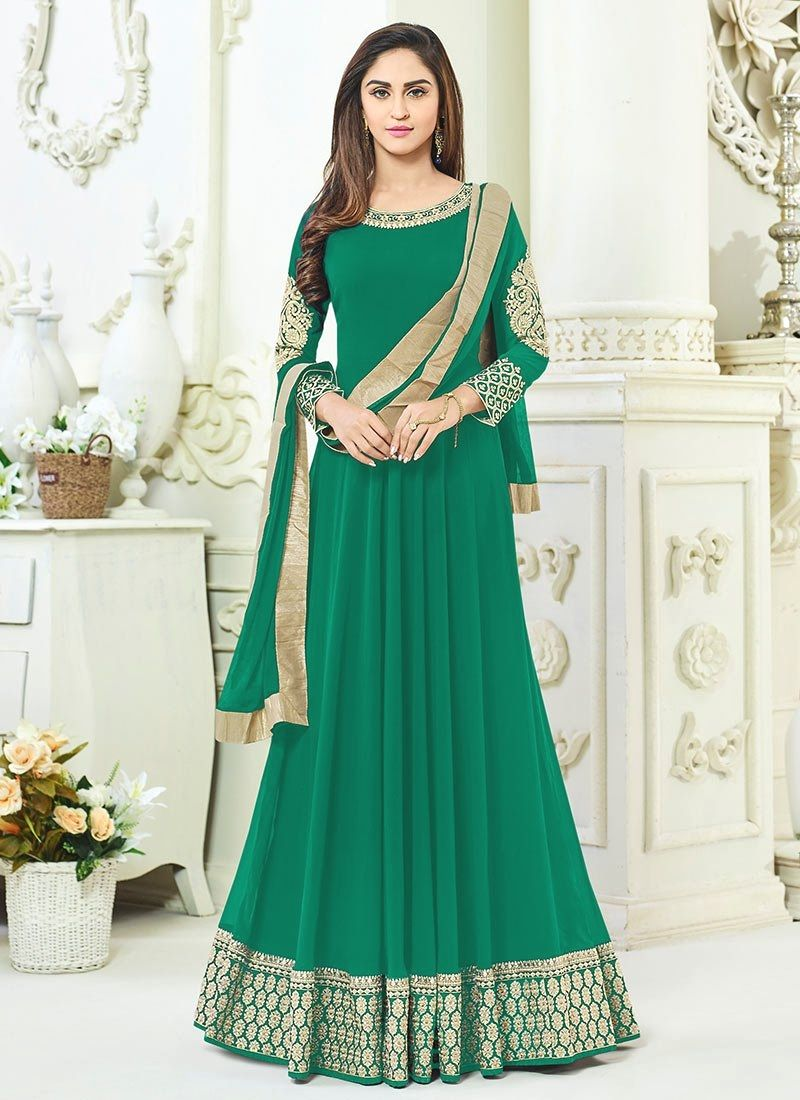 Buy bollywood salwar kameez online from our collection of exclusive ...