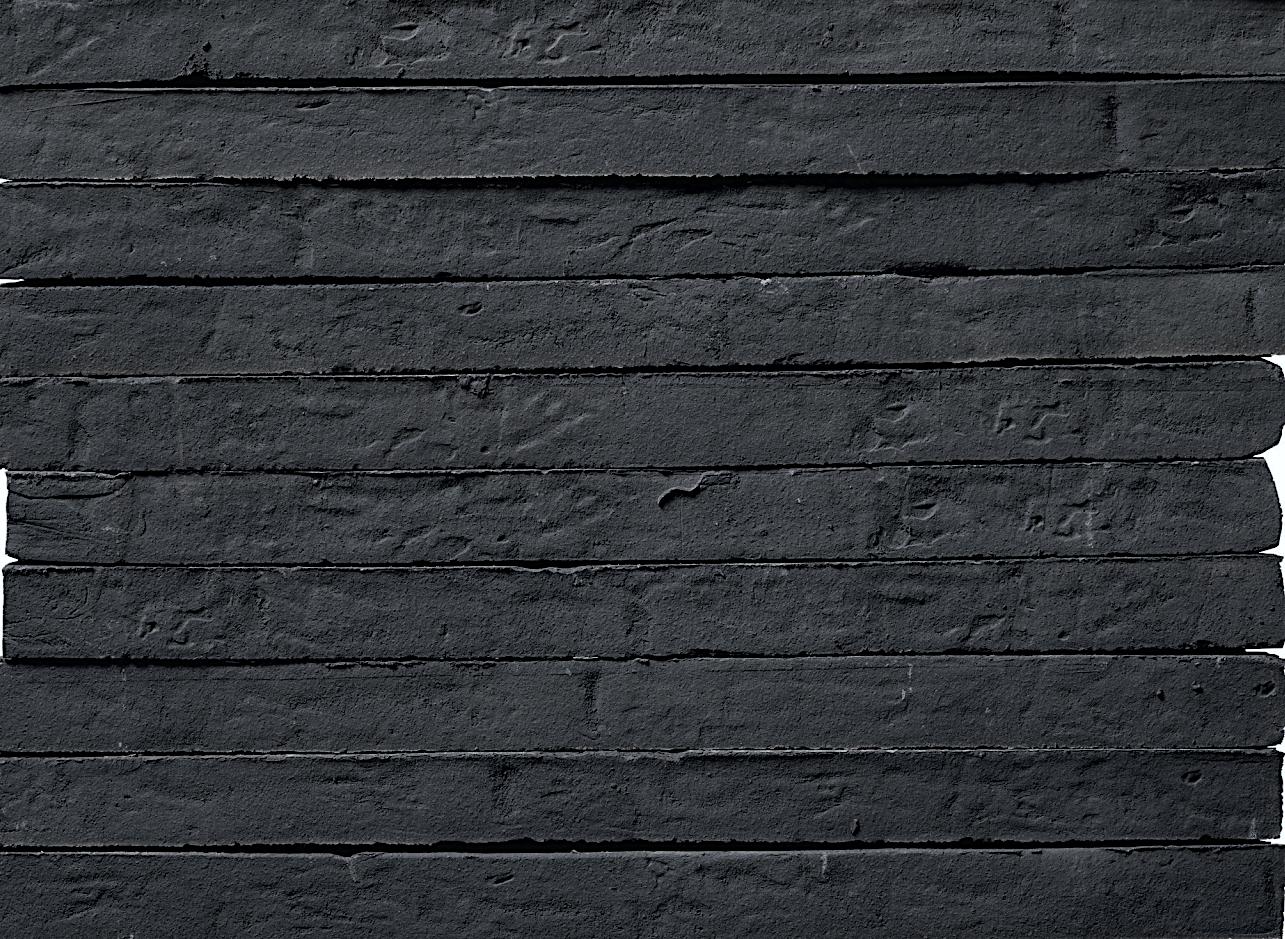 Bardeau Rectangle Bitume Noir L 0 34 X L 1 M Iko Bitume Et Noir