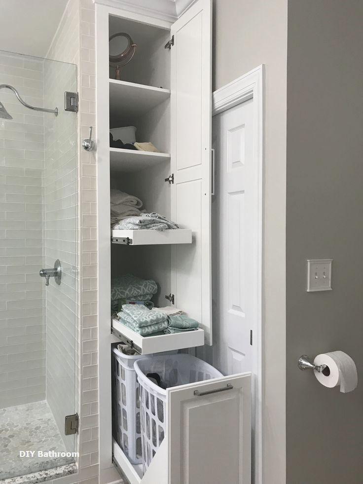 Photo of #Bathroom #farmhouse #master # beautiful # urban